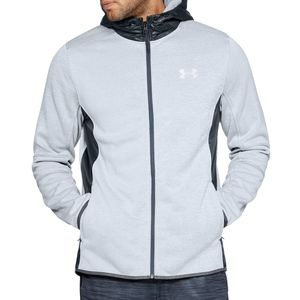 Men's Under Armour Storm Swacket Jacket Small